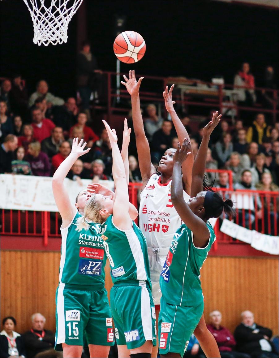 basketball-girolivepanthers-peoplefotografie-sportfotografie-reportagefotografie-osnabrueck-people-sport-reportage-02