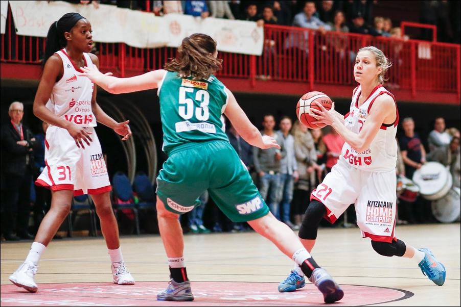 basketball-girolivepanthers-peoplefotografie-sportfotografie-reportagefotografie-osnabrueck-people-sport-reportage-03