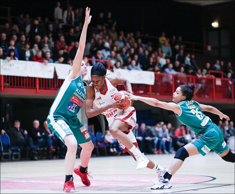 basketball-girolivepanthers-peoplefotografie-sportfotografie-reportagefotografie-osnabrueck-people-sport-reportage-04