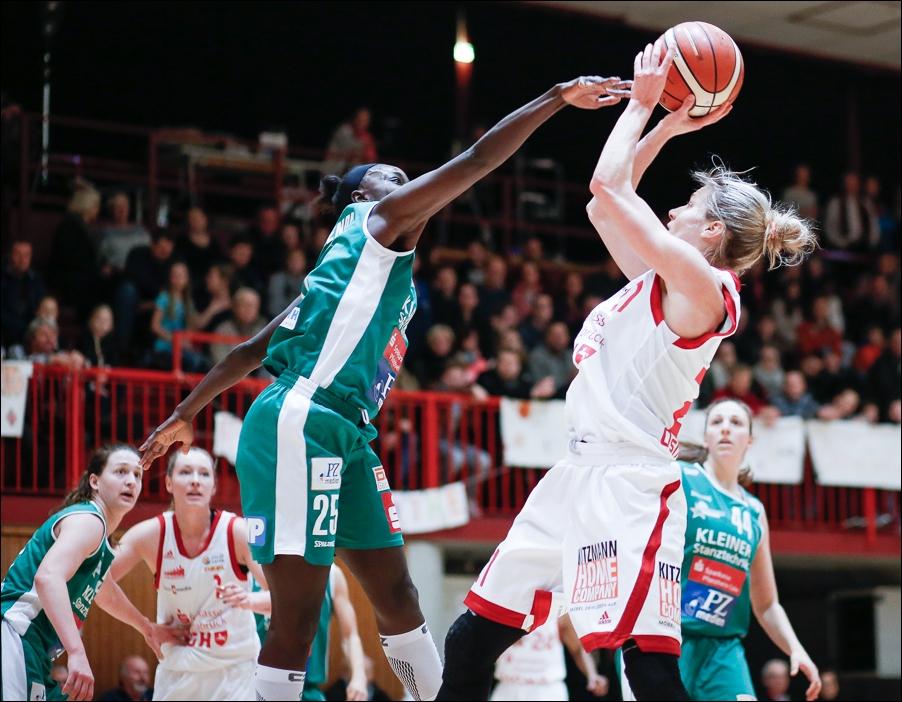 basketball-girolivepanthers-peoplefotografie-sportfotografie-reportagefotografie-osnabrueck-people-sport-reportage-05