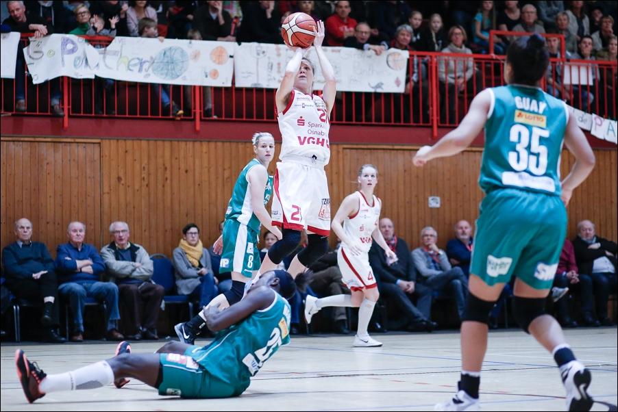 basketball-girolivepanthers-peoplefotografie-sportfotografie-reportagefotografie-osnabrueck-people-sport-reportage-06