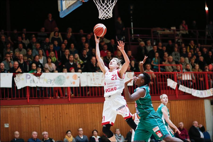 basketball-girolivepanthers-peoplefotografie-sportfotografie-reportagefotografie-osnabrueck-people-sport-reportage-07