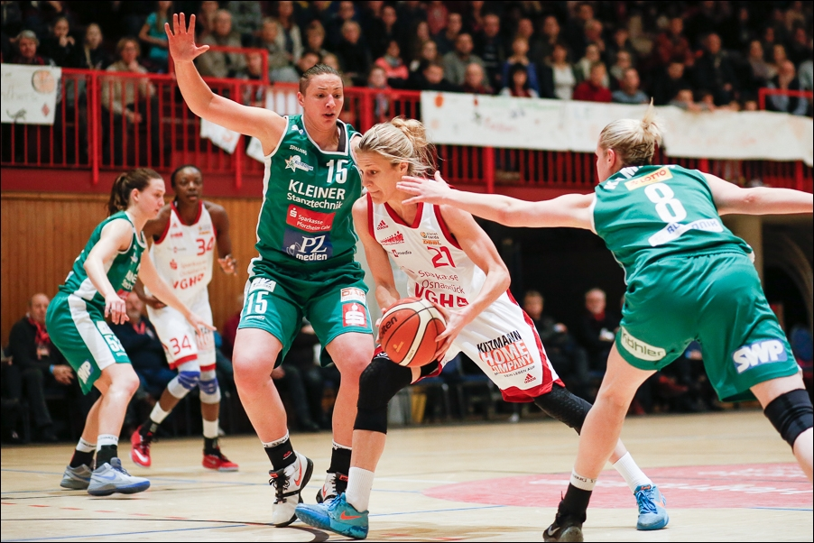 basketball-girolivepanthers-peoplefotografie-sportfotografie-reportagefotografie-osnabrueck-people-sport-reportage-08