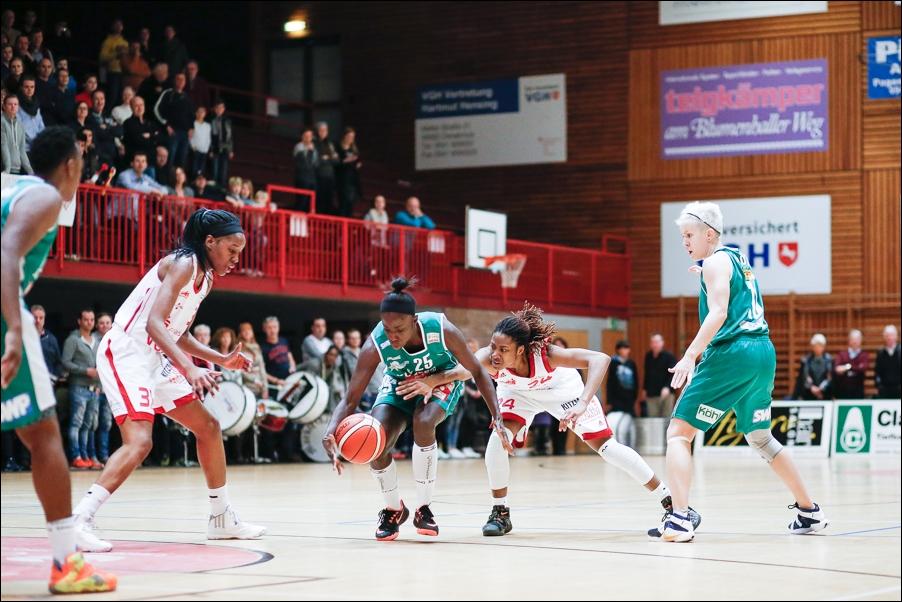 basketball-girolivepanthers-peoplefotografie-sportfotografie-reportagefotografie-osnabrueck-people-sport-reportage-09