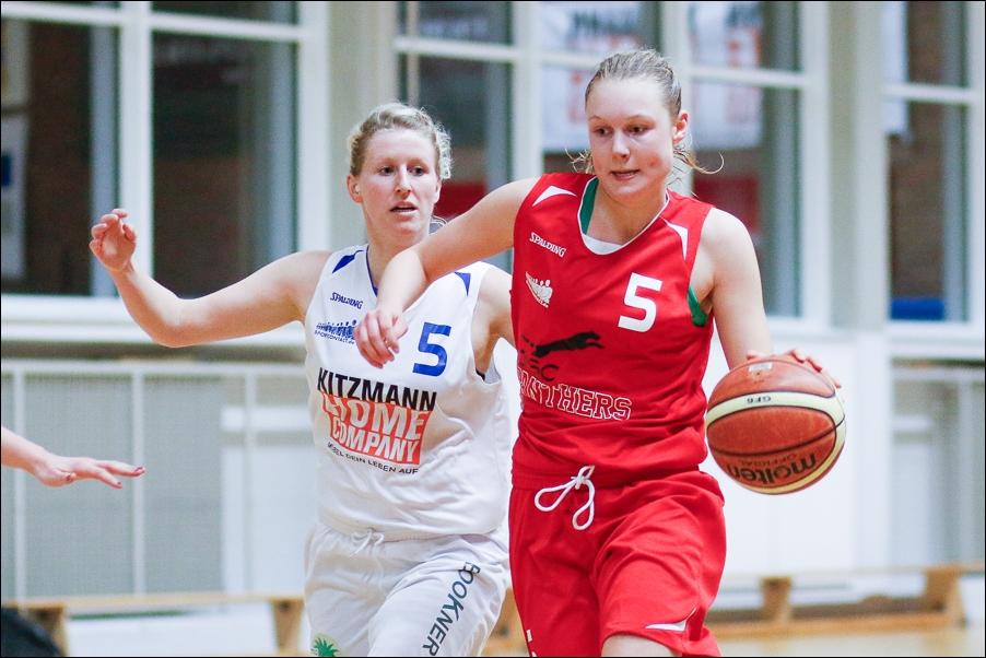 basketball-tennis-handball-peoplefotografie-sportfotografie-reportagefotografie-osnabrueck-people-sport-reportage-02