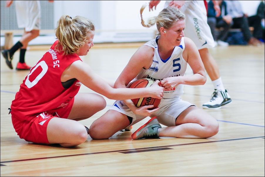 basketball-tennis-handball-peoplefotografie-sportfotografie-reportagefotografie-osnabrueck-people-sport-reportage-03
