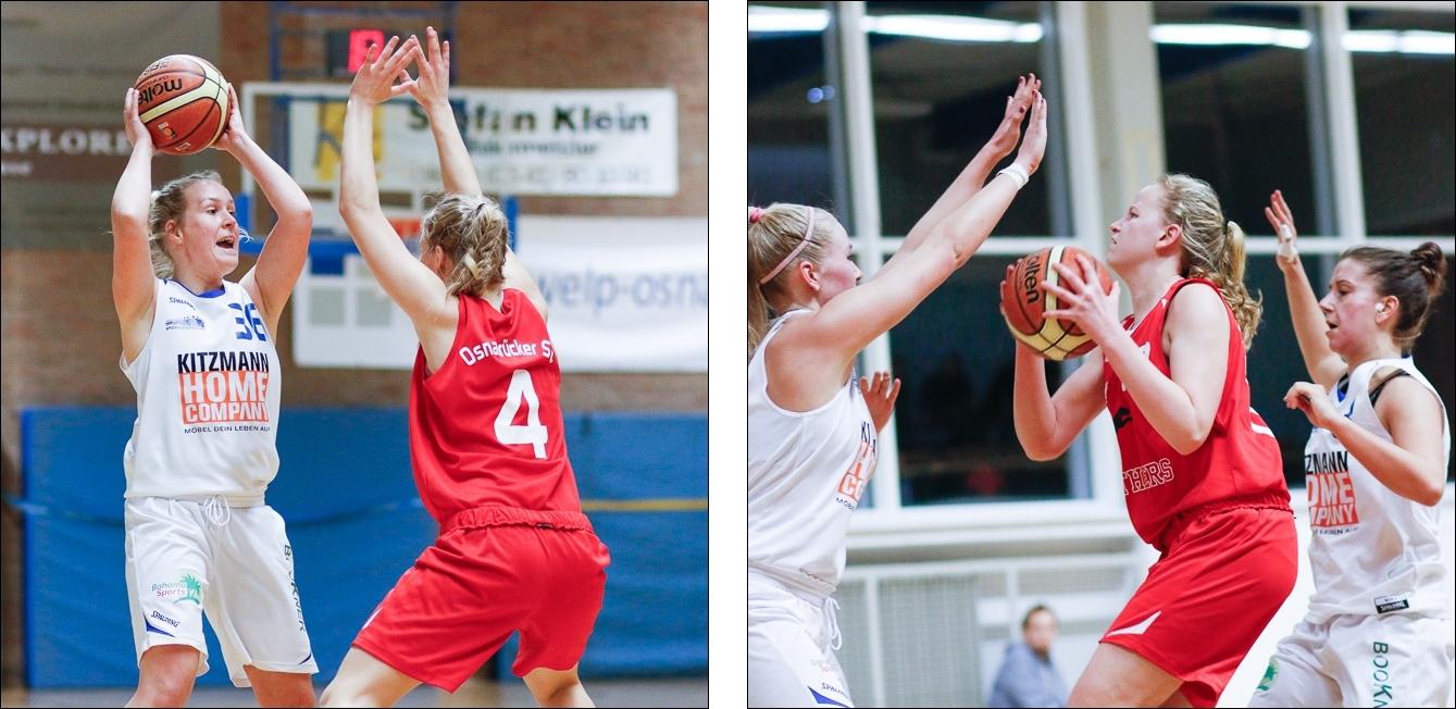 basketball-tennis-handball-peoplefotografie-sportfotografie-reportagefotografie-osnabrueck-people-sport-reportage-04