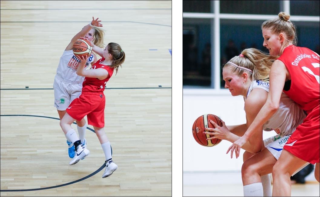 basketball-tennis-handball-peoplefotografie-sportfotografie-reportagefotografie-osnabrueck-people-sport-reportage-06