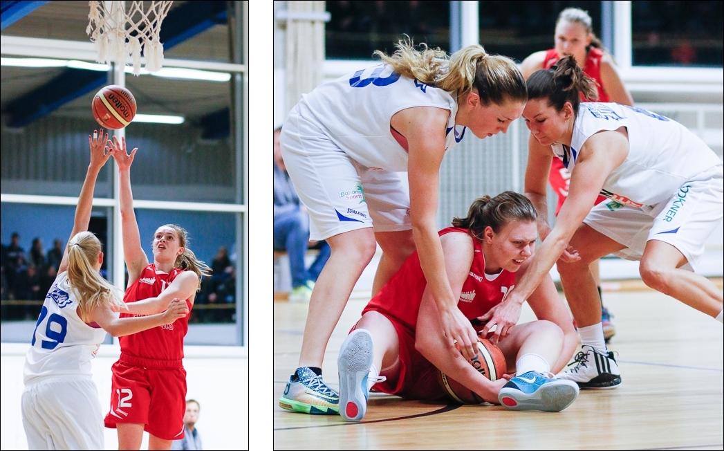 basketball-tennis-handball-peoplefotografie-sportfotografie-reportagefotografie-osnabrueck-people-sport-reportage-08