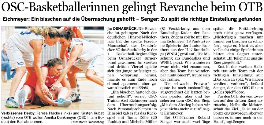 basketball-tennis-handball-peoplefotografie-sportfotografie-reportagefotografie-osnabrueck-people-sport-reportage-09