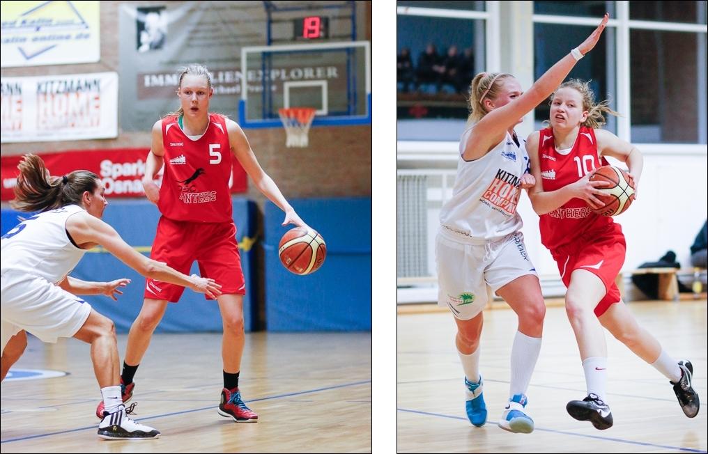 basketball-tennis-handball-peoplefotografie-sportfotografie-reportagefotografie-osnabrueck-people-sport-reportage-11