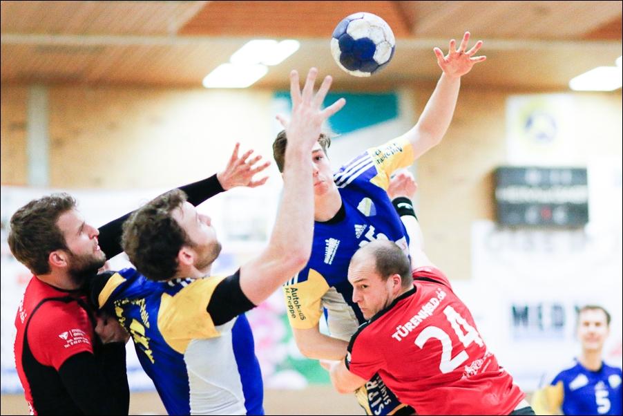 basketball-tennis-handball-peoplefotografie-sportfotografie-reportagefotografie-osnabrueck-people-sport-reportage-18