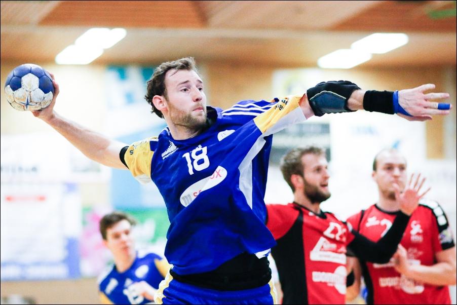 basketball-tennis-handball-peoplefotografie-sportfotografie-reportagefotografie-osnabrueck-people-sport-reportage-19