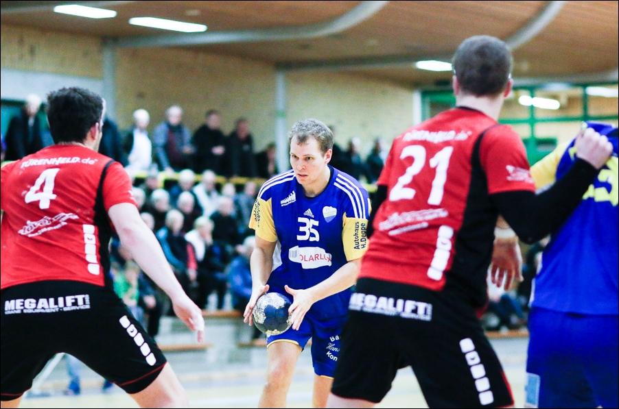 basketball-tennis-handball-peoplefotografie-sportfotografie-reportagefotografie-osnabrueck-people-sport-reportage-20