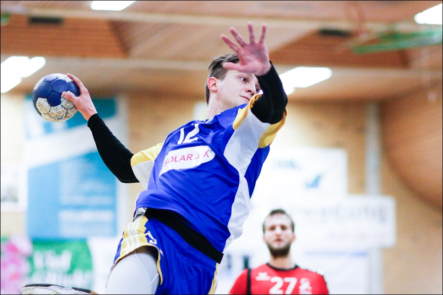 basketball-tennis-handball-peoplefotografie-sportfotografie-reportagefotografie-osnabrueck-people-sport-reportage-21