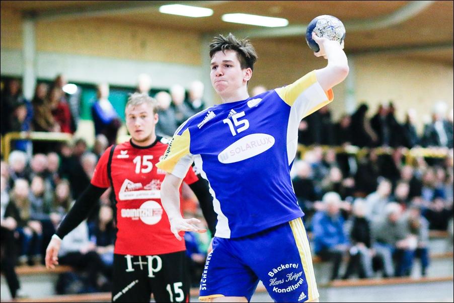 basketball-tennis-handball-peoplefotografie-sportfotografie-reportagefotografie-osnabrueck-people-sport-reportage-22