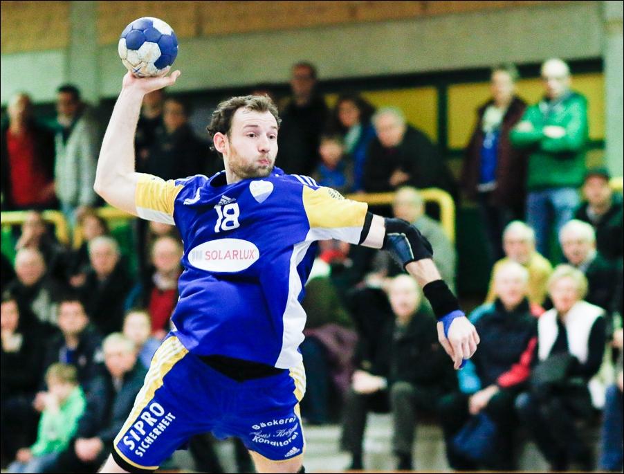 basketball-tennis-handball-peoplefotografie-sportfotografie-reportagefotografie-osnabrueck-people-sport-reportage-23