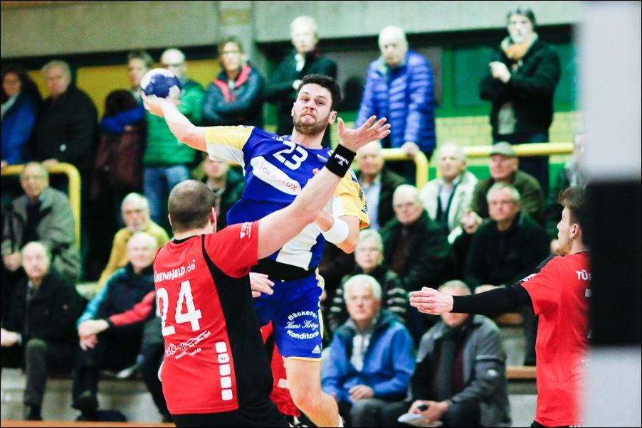 basketball-tennis-handball-peoplefotografie-sportfotografie-reportagefotografie-osnabrueck-people-sport-reportage-24