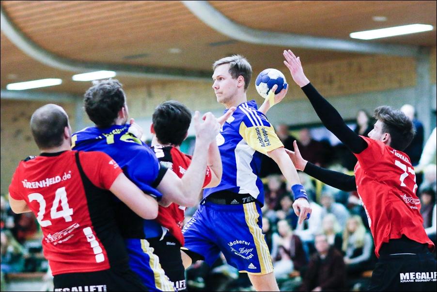 basketball-tennis-handball-peoplefotografie-sportfotografie-reportagefotografie-osnabrueck-people-sport-reportage-25