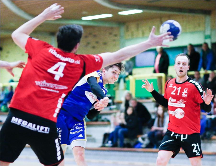 basketball-tennis-handball-peoplefotografie-sportfotografie-reportagefotografie-osnabrueck-people-sport-reportage-26