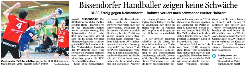 basketball-tennis-handball-peoplefotografie-sportfotografie-reportagefotografie-osnabrueck-people-sport-reportage-27