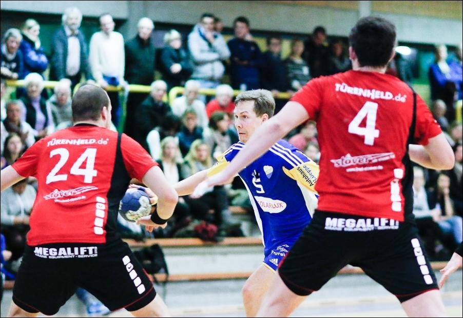 basketball-tennis-handball-peoplefotografie-sportfotografie-reportagefotografie-osnabrueck-people-sport-reportage-28