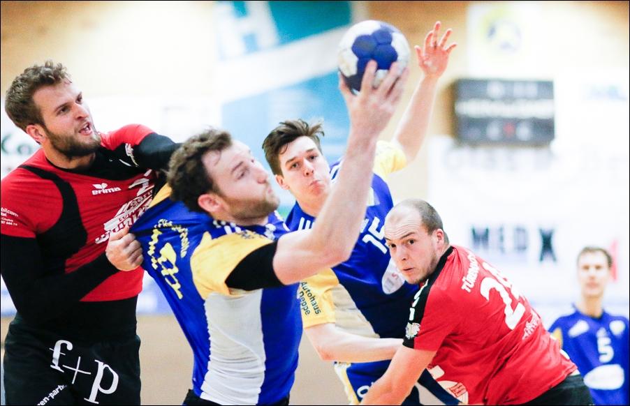 basketball-tennis-handball-peoplefotografie-sportfotografie-reportagefotografie-osnabrueck-people-sport-reportage-29