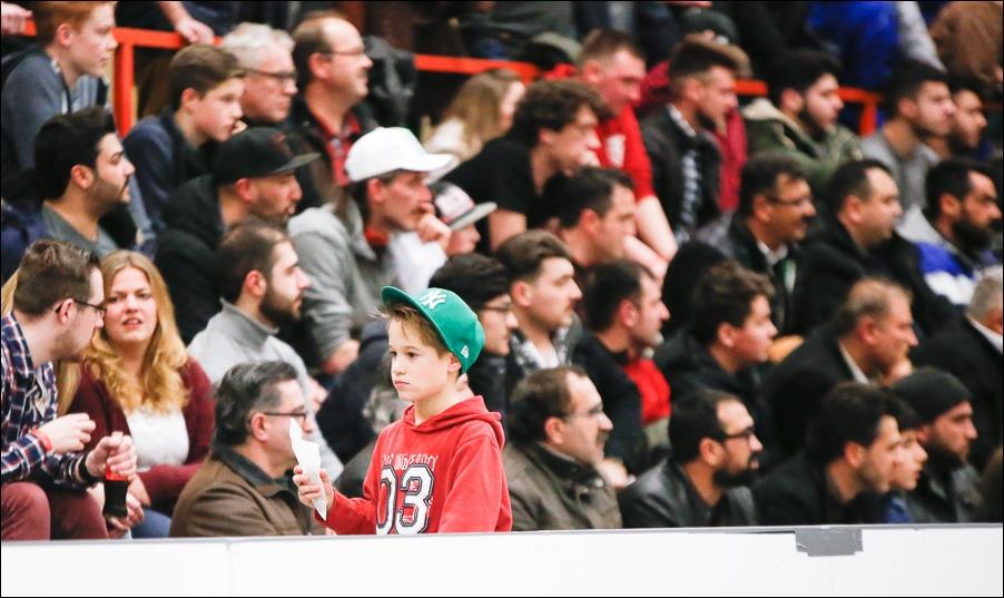 hallenfussball-sporthalle-heideweg-belm-sporthalle-sonnenhuegel-osnabrueck-peoplefotografie-sportfotografie-reportagefotografie-osnabrueck-people-sport-reportage-16
