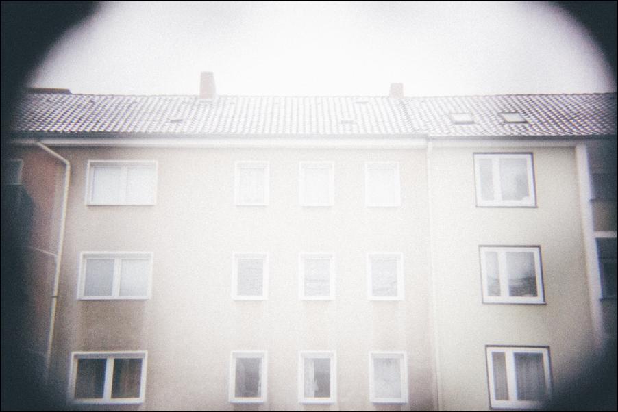 neujahr-am-maschsee-erster-schnee-in-hannover-peoplefotografie-sportfotografie-reportagefotografie-osnabrueck-people-sport-reportage-20