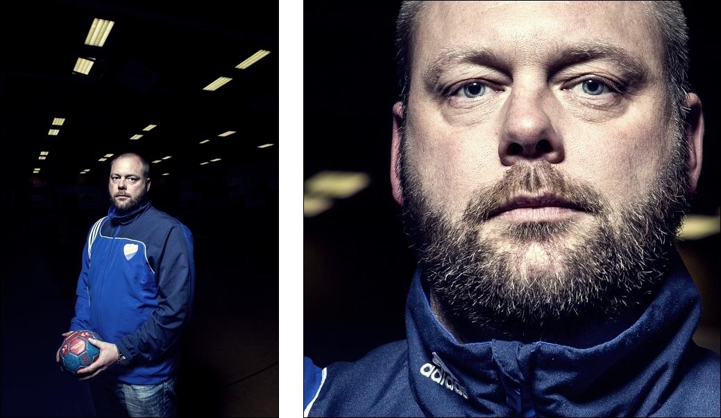pierre-limberg-handball-trainer-portrait-portraitshooting-editorialshooting-peoplefotografie-sportfotografie-reportagefotografie-osnabrueck-people-sport-reportage-02