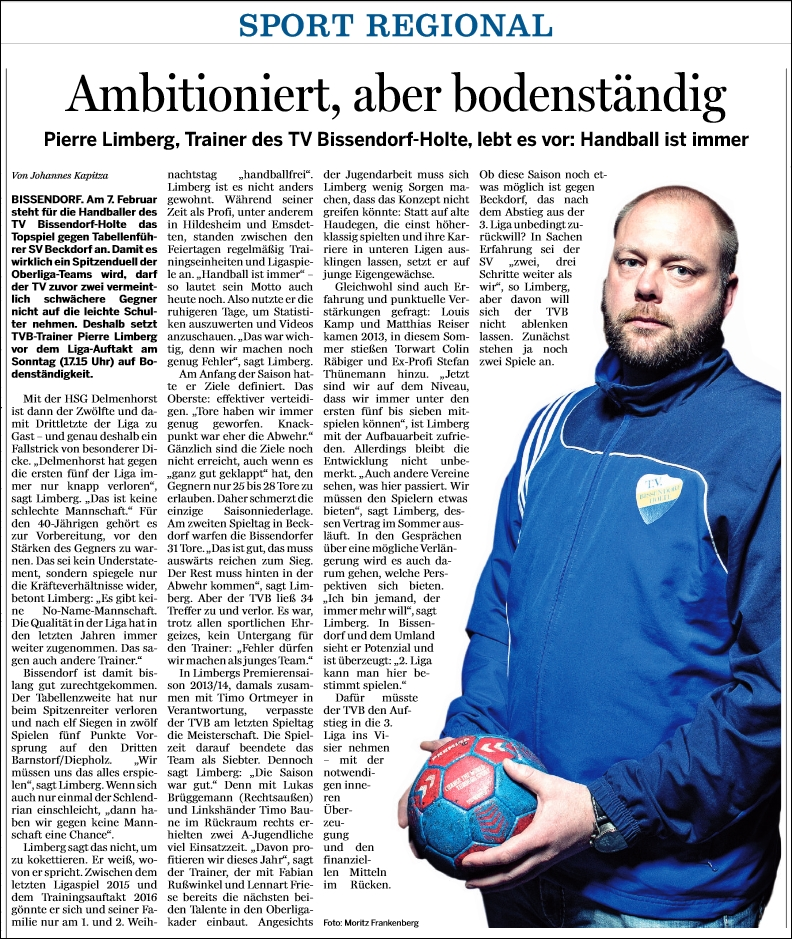 pierre-limberg-handball-trainer-portrait-portraitshooting-editorialshooting-peoplefotografie-sportfotografie-reportagefotografie-osnabrueck-people-sport-reportage-04