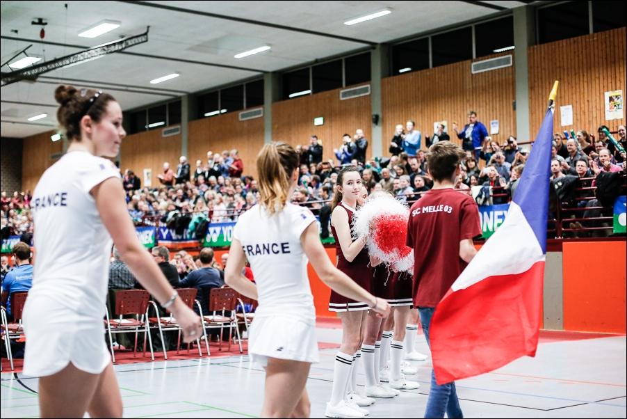 badminton-laenderspiel-deutschland-frankreich-melle-peoplefotografie-sportfotografie-reportagefotografie-osnabrueck-people-sport-reportage-02