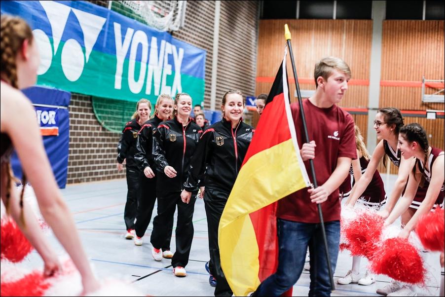 badminton-laenderspiel-deutschland-frankreich-melle-peoplefotografie-sportfotografie-reportagefotografie-osnabrueck-people-sport-reportage-03