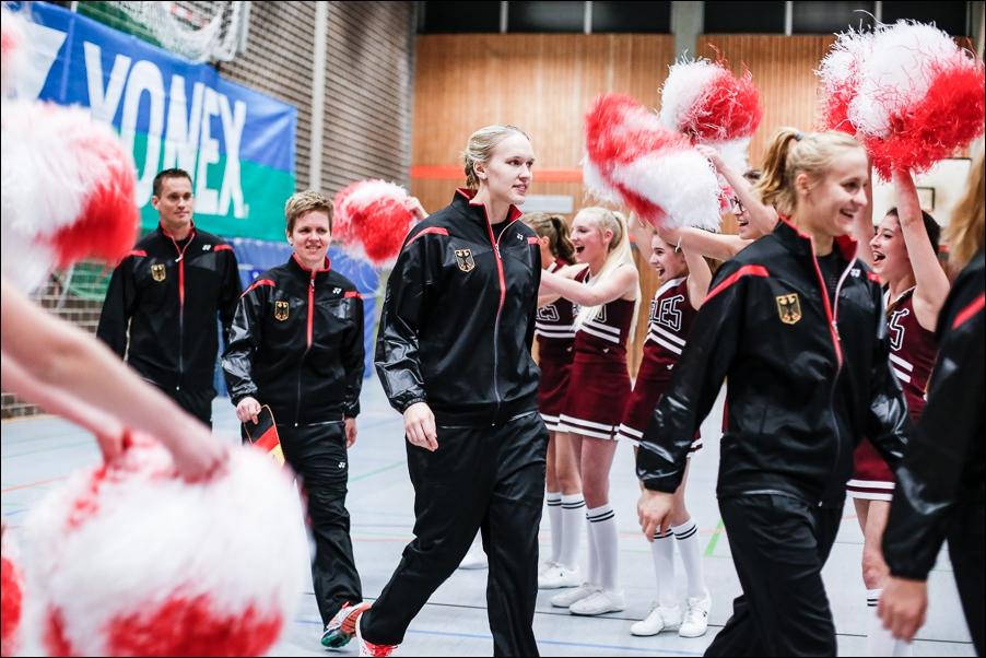 badminton-laenderspiel-deutschland-frankreich-melle-peoplefotografie-sportfotografie-reportagefotografie-osnabrueck-people-sport-reportage-04