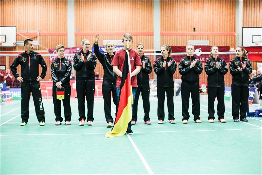 badminton-laenderspiel-deutschland-frankreich-melle-peoplefotografie-sportfotografie-reportagefotografie-osnabrueck-people-sport-reportage-05
