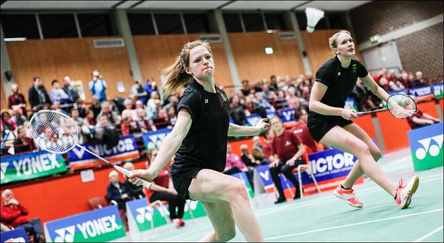 badminton-laenderspiel-deutschland-frankreich-melle-peoplefotografie-sportfotografie-reportagefotografie-osnabrueck-people-sport-reportage-10