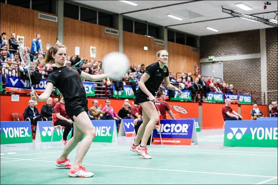 badminton-laenderspiel-deutschland-frankreich-melle-peoplefotografie-sportfotografie-reportagefotografie-osnabrueck-people-sport-reportage-13