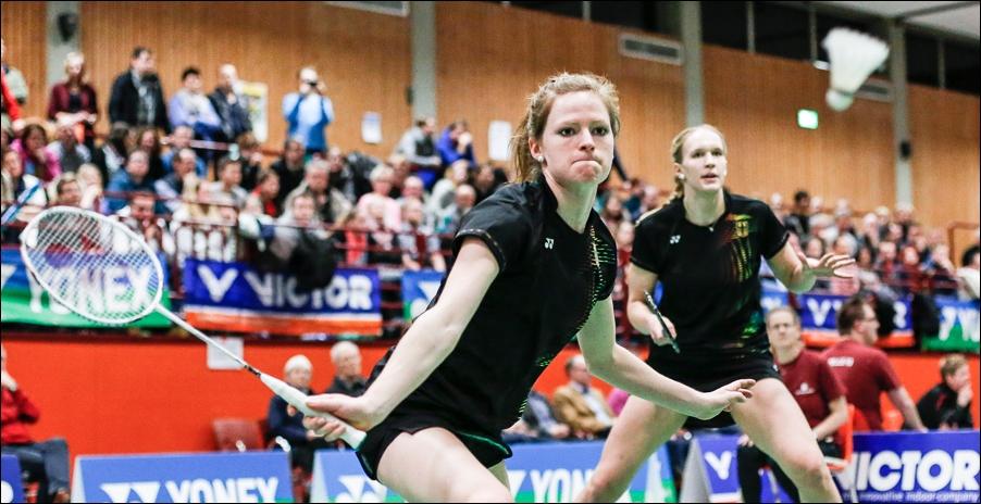 badminton-laenderspiel-deutschland-frankreich-melle-peoplefotografie-sportfotografie-reportagefotografie-osnabrueck-people-sport-reportage-15