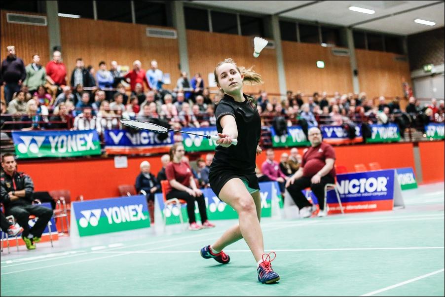 badminton-laenderspiel-deutschland-frankreich-melle-peoplefotografie-sportfotografie-reportagefotografie-osnabrueck-people-sport-reportage-19