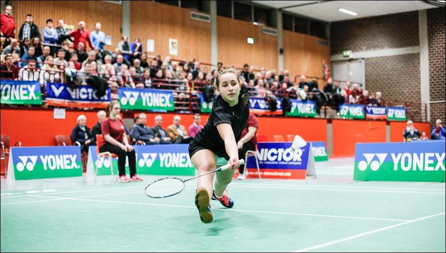 badminton-laenderspiel-deutschland-frankreich-melle-peoplefotografie-sportfotografie-reportagefotografie-osnabrueck-people-sport-reportage-20
