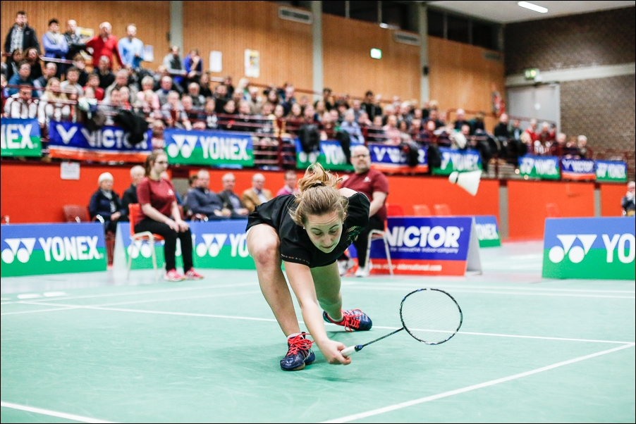 badminton-laenderspiel-deutschland-frankreich-melle-peoplefotografie-sportfotografie-reportagefotografie-osnabrueck-people-sport-reportage-21