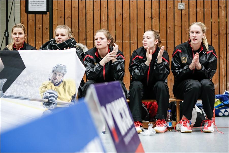 badminton-laenderspiel-deutschland-frankreich-melle-peoplefotografie-sportfotografie-reportagefotografie-osnabrueck-people-sport-reportage-26