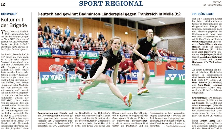 badminton-laenderspiel-deutschland-frankreich-melle-peoplefotografie-sportfotografie-reportagefotografie-osnabrueck-people-sport-reportage-29