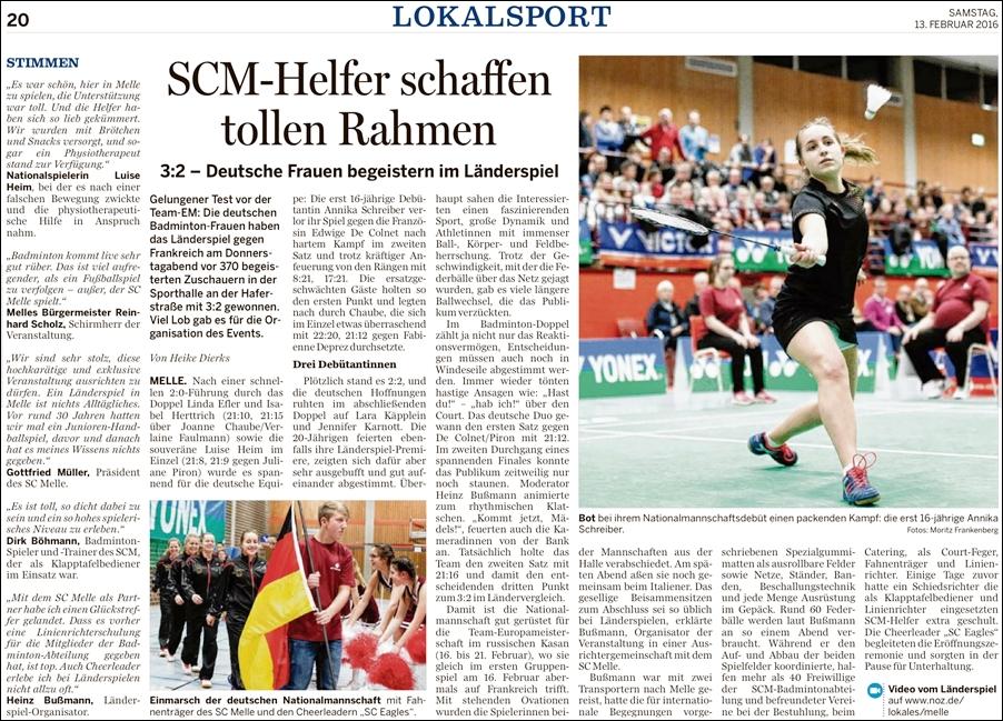 badminton-laenderspiel-deutschland-frankreich-melle-peoplefotografie-sportfotografie-reportagefotografie-osnabrueck-people-sport-reportage-30