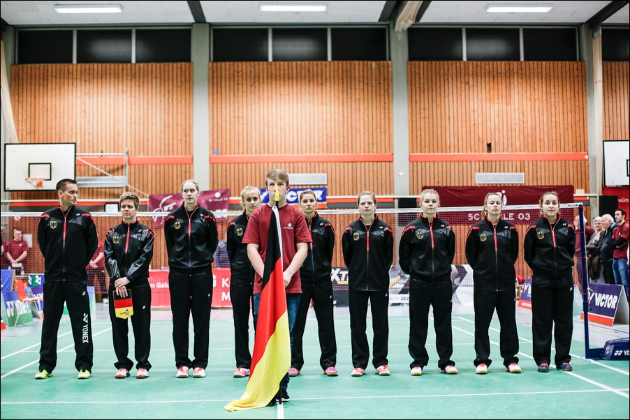 badminton-laenderspiel-deutschland-frankreich-melle-peoplefotografie-sportfotografie-reportagefotografie-osnabrueck-people-sport-reportage-31