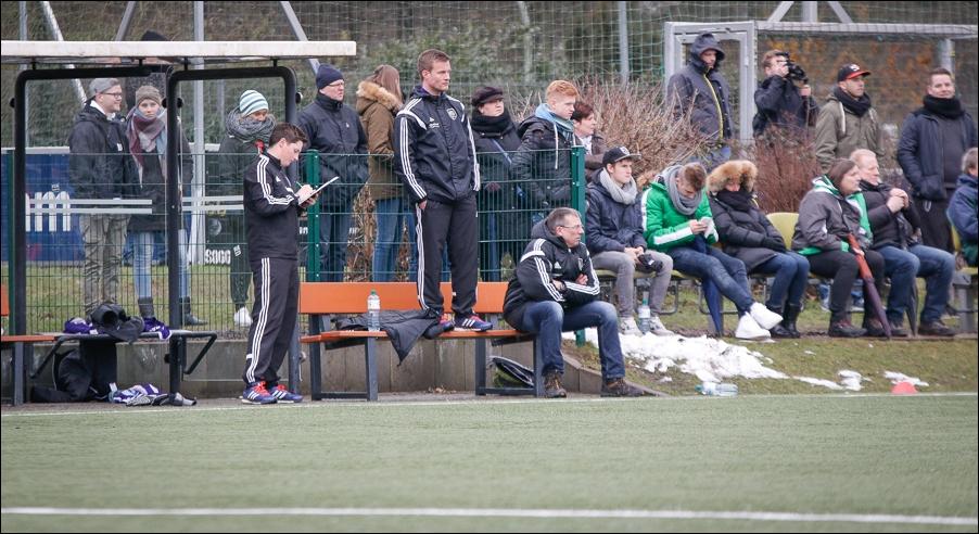 fussball-b-junioren-bundesliga-osnabrueck-vs-magdeburg-peoplefotografie-sportfotografie-pressefotografie-moritzfrankenberg-02