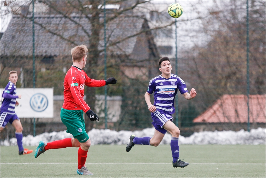 fussball-b-junioren-bundesliga-osnabrueck-vs-magdeburg-peoplefotografie-sportfotografie-pressefotografie-moritzfrankenberg-11