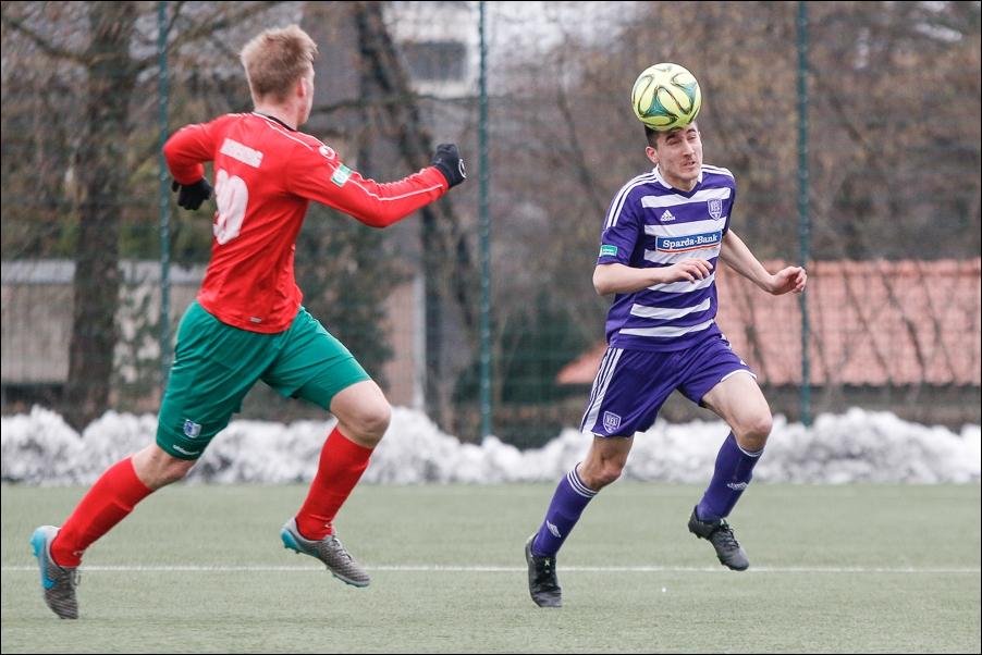 fussball-b-junioren-bundesliga-osnabrueck-vs-magdeburg-peoplefotografie-sportfotografie-pressefotografie-moritzfrankenberg-12
