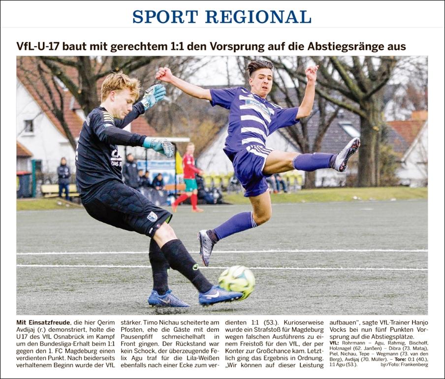 fussball-b-junioren-bundesliga-osnabrueck-vs-magdeburg-peoplefotografie-sportfotografie-pressefotografie-moritzfrankenberg-23