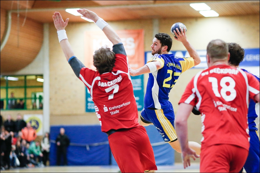 handball-tv-bissendorf-holte-gegen-sv-beckdorf-peoplefotografie-sportfotografie-reportagefotografie-osnabrueck-people-sport-reportage-002